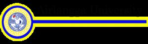 repositorylogo