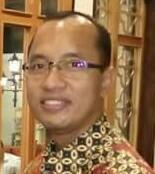 Dr. Suparto