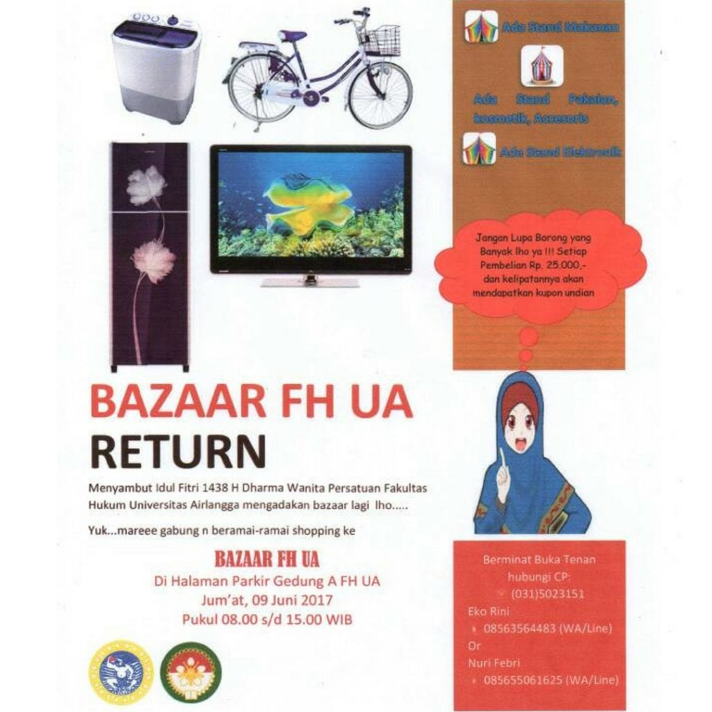 bazar fh ua