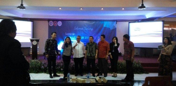 UNDANG U PEMILU TEGASKAN SISTEM PRESIDENSIIL INDONESIA