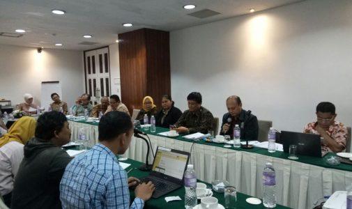 Pakar Bisnis dan HAM Unair Membahas Kelapa Sawit Indonesia