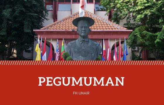 Program Pengembangan diri #KejarMimpi Leaders Camp Surabaya