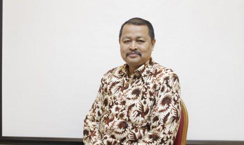 KEDUDUKAN PROPERTY BROKER DALAM HUKUM INDONESIA