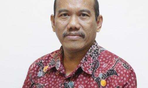 MODEL PENGAWASAN PENGUASAAN  PEMILIKAN TANAH MELALUI PROGRAM AGRARIAN REFORM INDONESIA DALAM RANGKA MEWUJUDKAN PEMERATAAN PEMILIKAN TANAH BAGI RAKYAT INDONESIA
