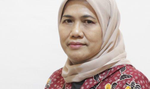 ILLEGAL FISHING SEBAGAI TRANS-NATIONAL ORGANIZED CRIME (PENGUATAN PENEGAKAN HUKUM DI INDONESIA)
