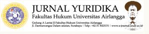 jurnal yuridika