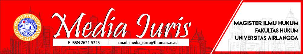 Media Iuris
