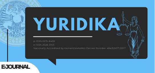 Yuridika